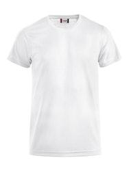 T-shirt - Ice-T