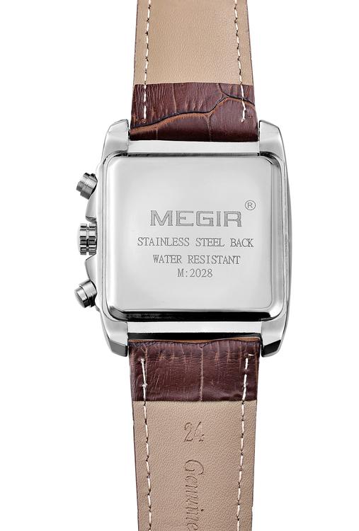Megir - Business