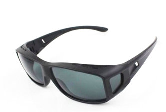 Solglasögon OTG