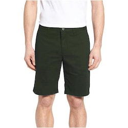 Chinos shorts - Delta Attire