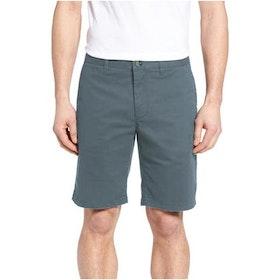 Chinos shorts - Delta Attire