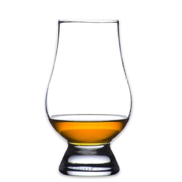 Whiskyglas - Glencairn 6-pack
