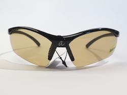 Solglasögon - Active
