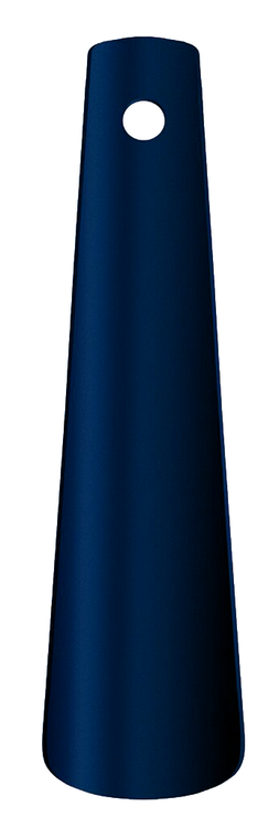Skohorn i metall (14cm)