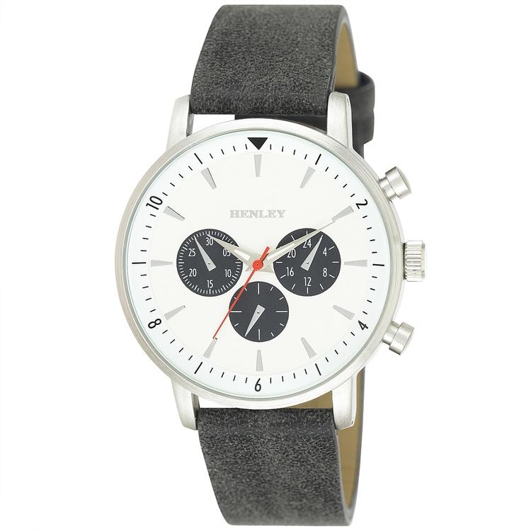 Henley Watch