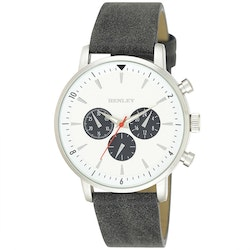 Henley Watch