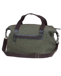 Invergarry Tweed bag
