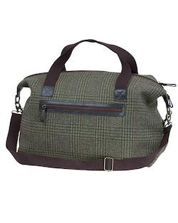 Invergarry Tweed bag