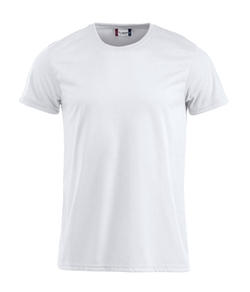 T-shirt - Neon-T