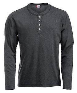 Långärmad T-shirt - Orlando