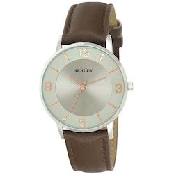 Henley Fashionwatch