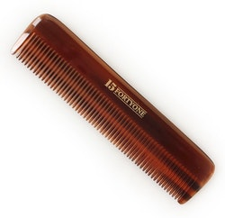 Slim Pocket Hair Comb (Fine Tooth)   - 1541 London