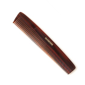 Dressing Hair Comb (Coarse/Fine Tooth) - 1541 London
