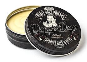 Dapper Dan Heavyhold Pomade 100ml