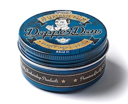 Dapper Dan After Shave Balm 85ml