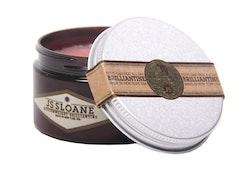 Brilliantine Mediumweight - JS Sloane