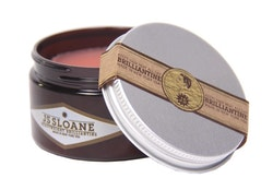 Brilliantine Heavyweight 118gr - JS Sloane