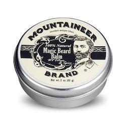 Skäggbalsam Magic Citrus and Spice - Mountaineer Brand