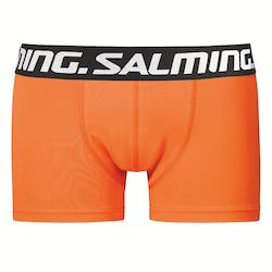 Boxer Adrenaline - Salming Underwear
