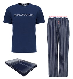 Pyjamas set - Salming Underwear
