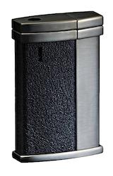 Sarome tändare SK108-03