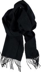 Mörkblå halsduk - Topeco