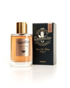 Eau De Toilette 100ml - Dapper Dan