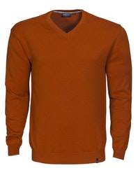 Pullover James Harvest Nottingmoon