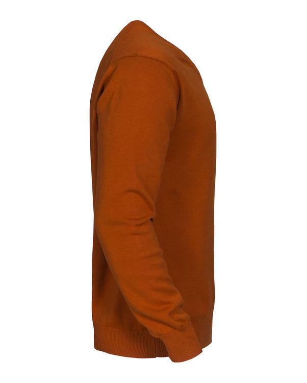 Pullover James Harvest Nottingmoon