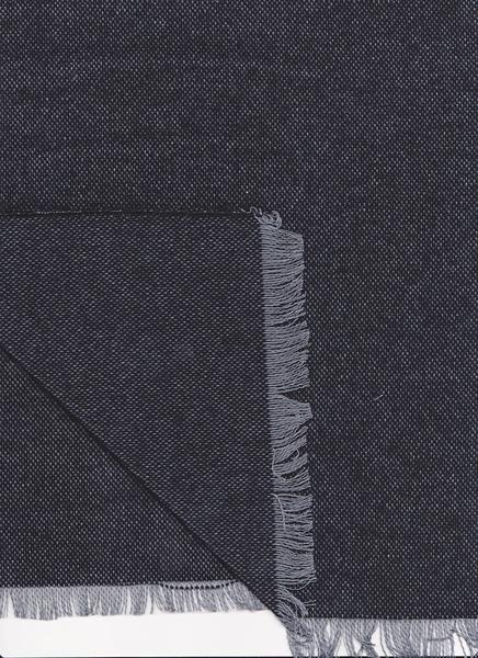 Svart ullhalsduk-Gentlemen´s Selection