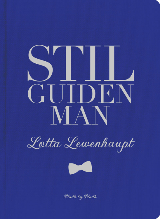 Stilguiden - Man