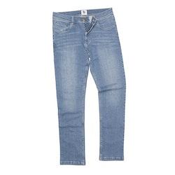 Leo raka jeans