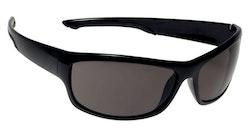 Solglasögon Dallas