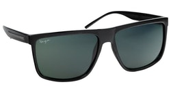 Polariserade solglasögon Mykonos