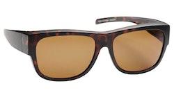 Polariserade OTG solglasögon Teneriffa