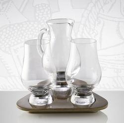 Tasting set - Glencairn