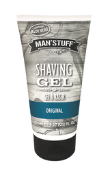 Man'Stuff Shaving Gel 150ml