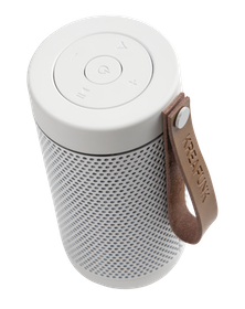 Bluetooth högtalare-Kreafunk aFUNK