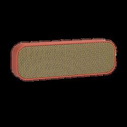 Bluetooth högtalare-Kreafunk aGROOVE