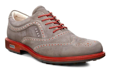 Ecco golfsko dark clay