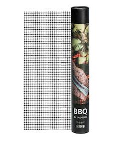 BBQ grillmatta - Sagaform