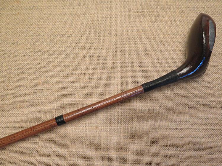 Spoon - J.H. Taylor