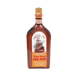 Clubman Pinaud - Virgin Island Bay Rum After Shave 177 ml