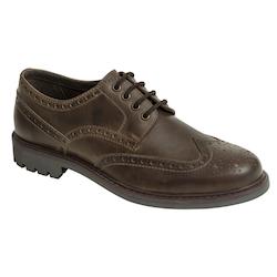 Inverurie Brogue sko