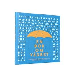 En bok om vädret