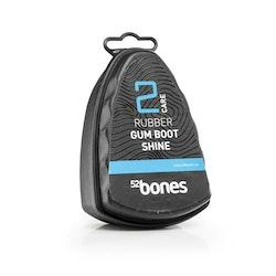 Gum Boot Shine - 52bones