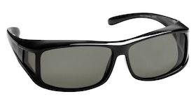 Solglasögon OTG Alicante Grey