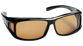 Solglasögon OTG Alicante Brown