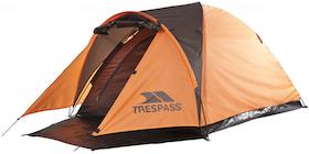 Tarmachan  2-mannatält - Trespass