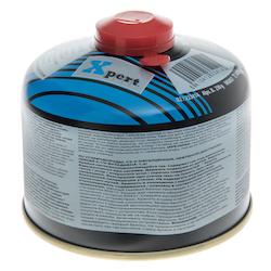 Gaspatron 230 gram